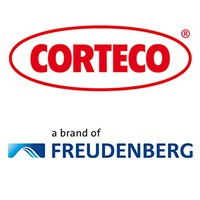 Corteco is one of the leading...