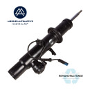 Remanufactured shock absorber BMW X6 M F86 front right...