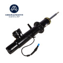 BMW X6 F16 Shock absorber suspension 37106875084 front right