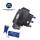 OEM Rolls-Royce Wraith (RR5) Valve unit air suspension 4725530010