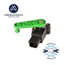 VW Arteon (3H7,3H8) headlight range control 5Q0907503