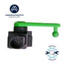 AUDI Q3 (F3_) headlight range control 5Q0907503