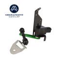 AUDI A3 8V_ Headlight range control 5Q0512521E