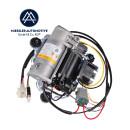 BMW X5 E53 Compressor Level control 37226787616