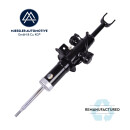 Remanufactured shock absorber BMW 7' F01, F02 front...