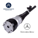 Remanufactured Air Strut Maybach (222) rear right 2223207413