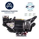 Bentley Continental Compressor airsuspension air supply device