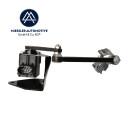 AUDI RS4 (8D_) Level sensor headlight range control 4B0907503 with linkage