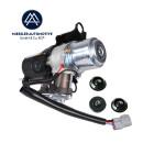 Toyota Celsior Kompressor Luftfederung 4891450031, 4891450030