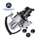 Toyota Sequoia Kompressor Luftfederung 4891434021, 4891434020