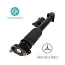 Wiederaufbereiteter Stoßdämpfer Mercedes GLE (W166) AMG 2923201600