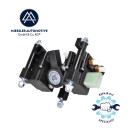 BMW X5 E53 4corner Valve air suspension 37246779713