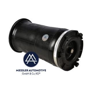 Hummer Ressort pneumatique arrière Suspension pneumatique GM-15938306