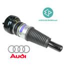 Remanufactured Audi A8 S8 D4 4H SPORT Air suspension...