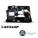 Renault MasterII 70 Compressor unit air suspension