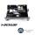 Renault Master II 70 Kompressor enhet Luftfjæring