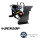 Renault MasterII 70 Compressor unit air suspension without control unit
