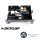 Opel Movano A/X70 Compressor unit air suspension