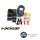 Renault Master II 70 Valvola Sospensioni pneumatiche DUNLOP 91114814403481