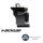 Nissan Interstar Compressor unitt air suspension