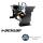 Nissan Interstar Compressor unit air suspension without control unit