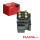 OEM RAPA VW Phaeton (3D_) Ventileinheit Luftfederung 3D0616013B