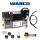 BMW X5 E53 Compresor suspensión neumática (4-corner) 37226787617