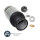 Cayenne 9PA Air spring air suspension front right