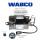 VW Touareg (7L) Compresor suspensión neumática 7L0698007E OEM WABCO