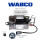 Suspension pneumatique de compresseur OEM WABCO Cayenne 9PA