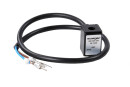 Mercedes V-Class Vito W638 Solenoid of the valve air...
