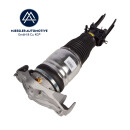 Cayenne 9PA Air spring strut Air suspension front left