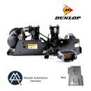 Hummer H2 Compressor air supply system air suspension