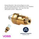 OEM Audi A8 D3 Ventil za zadrzavanje preostalog tlaka za...