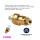 OEM Bentley (3W_) Resttrykksventil for luftfjæring støtdemper bakaksel