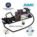 BMW 5-Series (E61) Air supply device air suspension (AMK)...
