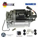 Audi A7 C7 Sportback Compressor air suspension