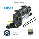 OEM AMK A2125 BMW 5-Series (E61) Compressor air...