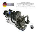 Maybach (222) 2013 -- (Mercedes)  Compressor air suspension A0993200104 AMK