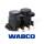 BMW E66 Ventil Luftfederung Niveauregulierung