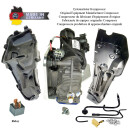Land Rover Discovery3 (LR3) Compressor air suspension...