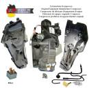 Land Rover SPORT (L320) Compressor air suspension...