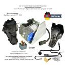 Land Rover Discovery4 (LR4) Compressor Unit air...