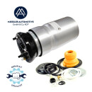 Land Rover Discovery 4 Air spring Air suspension LR016403...