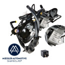 Jeep Grand Cherokee Compressor assembly air suspension 68204730A, 68041137A