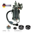Land Rover Discovery 4 (LR4) Compressor air suspension...