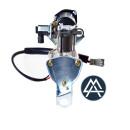 LEXUS GX470 Compresseur suspension pneumatique 4891060020...