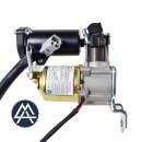 Toyota 4Runner Kompressor Luftfederung 4891060020, 4891060021 + KIT OEM Quality