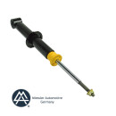 Land Rover Discovery4 shock absorber air...