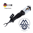 Remanufactured Air Strut Bentley Flying Spur (4W_) front right